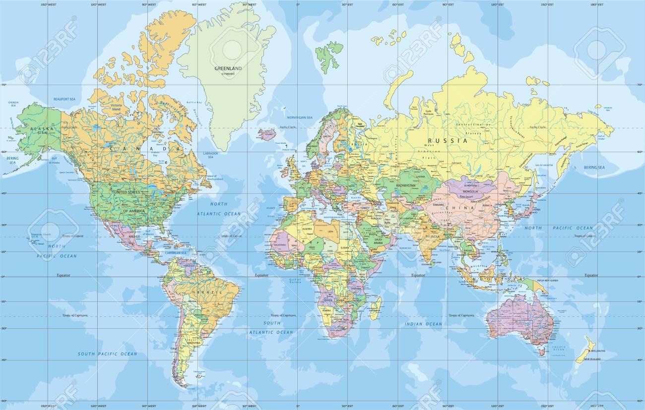 Metodologia: Carregamento das informações do OpenStreetMap