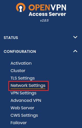 Configurando uma VPN no GCP com DNS e certificados Let's Encrypt para serviços internos: Parte 1 VPN