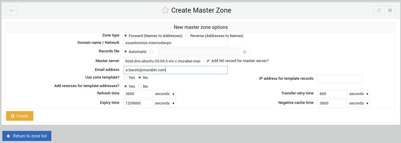 Configurando uma VPN no GCP com DNS e certificados Let's Encrypt para serviços internos: Parte 2 DNS